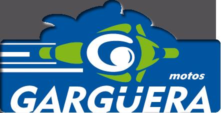 Motos GARGUERA